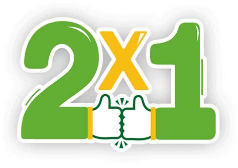 1 2 X 1 2 Rucika subway m 233 xico 2x1