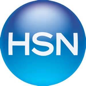 Hsn Home Decor hsn logo www fashion lifestyle wordpress com