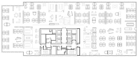 layout plan difference what is the difference between a test fit and a space plan