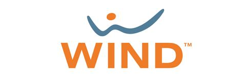 wind mobil globalive studio globalive