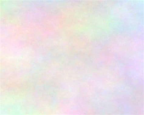 pale background pale background wallpapersafari