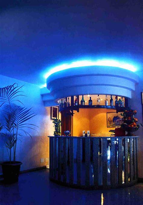 hotel terrazzo sul mare tropea hotel terrazzo sul mare a tropea vacanza a tropea in