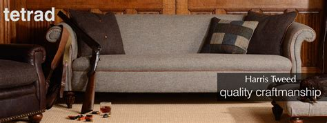 tetrad sofas preston tetrad sofas and chairs buy at doorway to value chorley