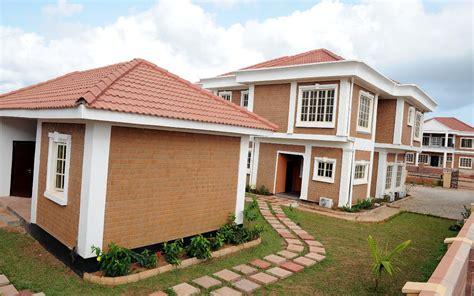 2017 latest real estate designs 2015 nigeria real estate report forecast for 2016