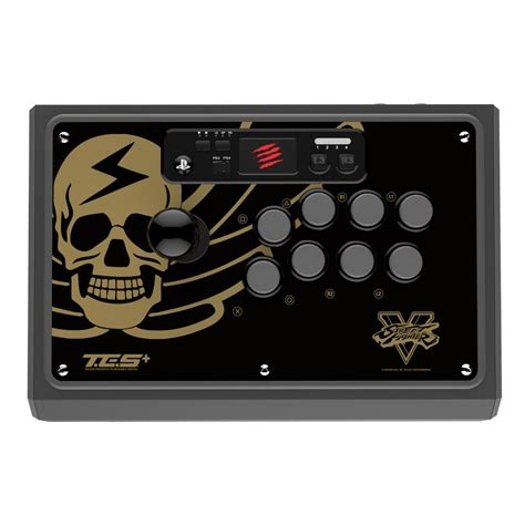 mad catz te2 template mad catz on quot looking for te2 tes templates for