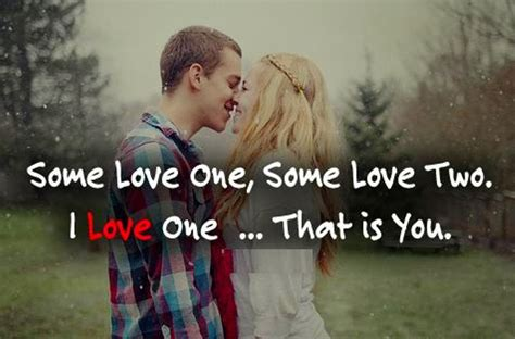 images of love couple with quotes in english 25 the best romantic quotes with pictures