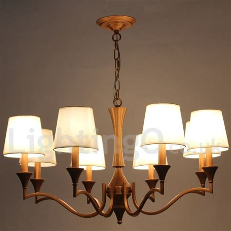 dining room candle chandelier 8 light living room dining room bedroom candle style