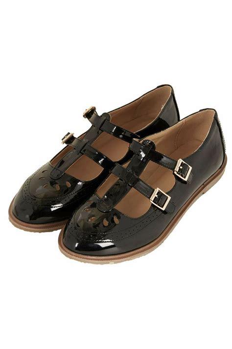 flat shoes topshop margate t bar shoes flats shoes topshop shoes