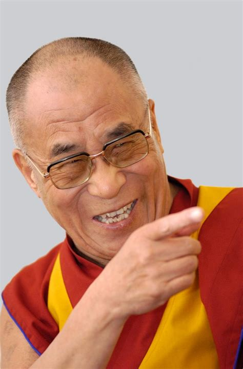 how to stop being light headed dalai lama a scot in sweden