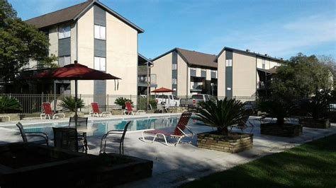 3 bedroom apartments in baton rouge 3 bedroom apartments in baton rouge baton rouge apartments