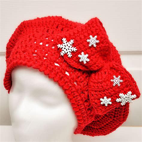 crochet pattern galore crochet patterns galore inspired by taylor
