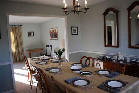 paint sherwin williams sea salt sw6204 living room