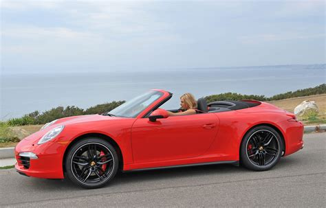california porsches sharapova porsche photoshoot 2013 20 gotceleb