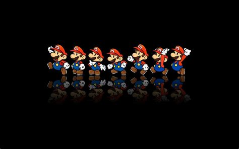wallpaper game tumblr mario hd wallpapers wallpaper cave