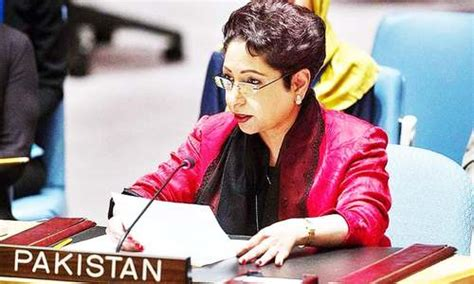 pakistan will not accept india as unsc permanent new permanent seats in unsc won t make it more