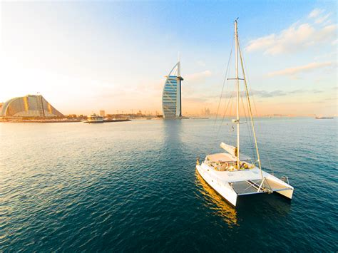 catamaran boat dubai party yacht rental dubai party yacht with friends family