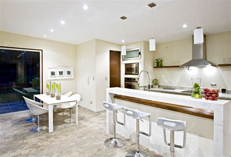small open kitchen design kitchen decor design ideas small open kitchen ideas kitchen decor design ideas