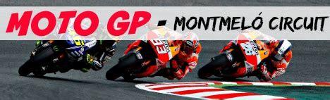 Motorradrennen Juni 2018 by Musik Party Und Spa 223 Die Besten Events Im Juni In Barcelona