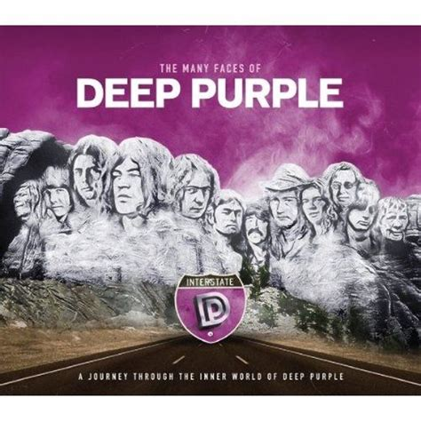 download mp3 full album deep purple the many faces of deep purple cd2 mp3 buy full tracklist