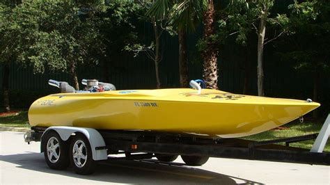 go fast boats for sale florida wylli go fast drag boat 1968 for sale for 1 000 boats