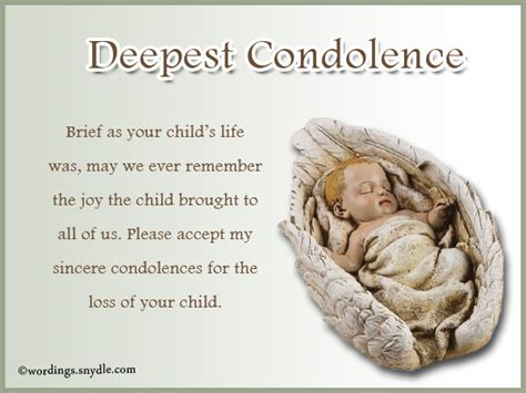 comfort for loss of a child words of comfort for loss of a child 28 images