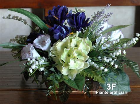 fiori per composizioni composizioni fiori artificiali 3f piante artificiali