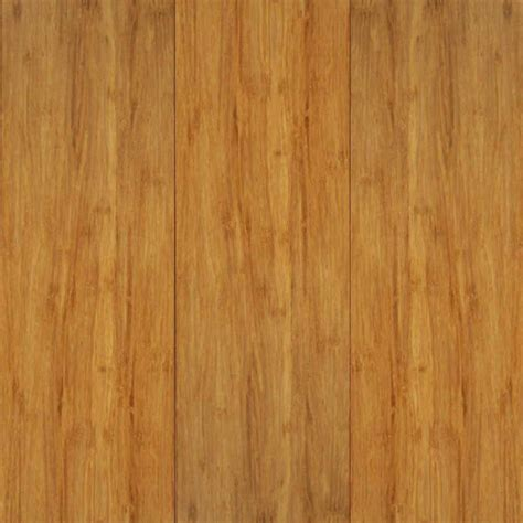 shop natural floors by usfloors exotic 3 78 in w prefinished bamboo hardwood flooring natural