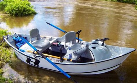 adipose drift boats for sale hyde drift boats new used drift boat sales manufacturing