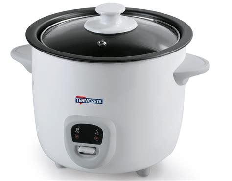 elettrodomestici per cucinare piccoli elettrodomestici un aiuto fantasioso in cucina