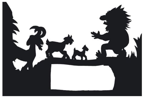 free shadow puppet templates printable shadow puppets munchkins and