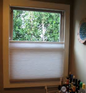 San Francisco Blinds Top 10 Window Treatment Companies In San Francisco Ca