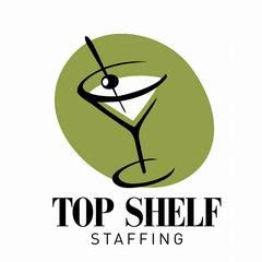 Top Shelf Staffing top shelf staffing rochester ny 14609 585 943 5476