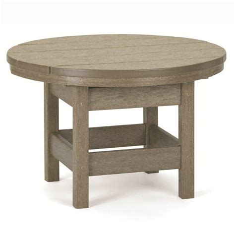 Conversation Table by Ct 1102 32 Quot Conversation Table