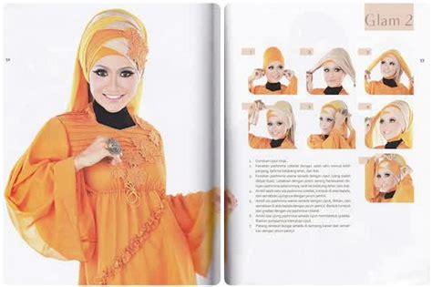 tutorial hijab anak untuk kebaya tutorial hijab untuk kebaya modern terbaru