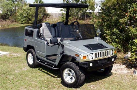 hummer golf cart hummer golf cart golf carts