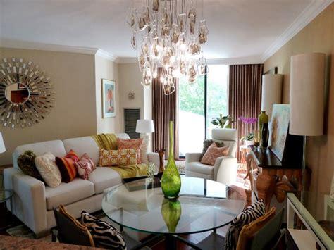 feminine living room 18 feminine living room designs ideas design trends