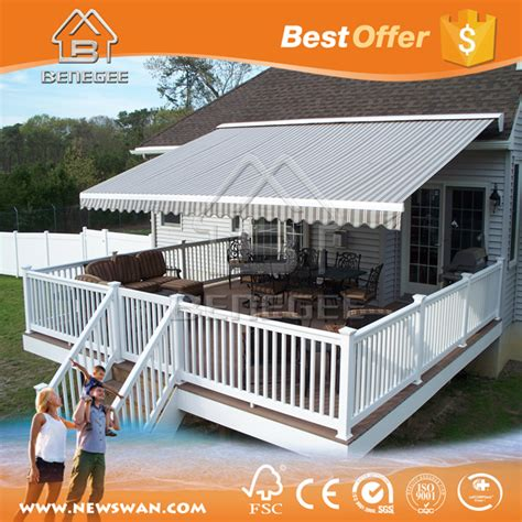 retractable caravan awnings retractable caravan awnings sliding awning buy