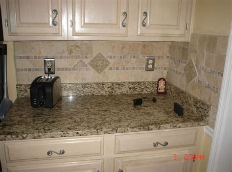 do it yourself backsplash ideas do it yourself kitchen backsplash ideas 28 images do