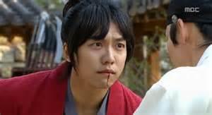 film drama korea gu family book video added episode 9 for the korean drama gu family