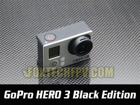 Gopro 3 Black Edition Second 颺 かぜ gopro hero3 black edition