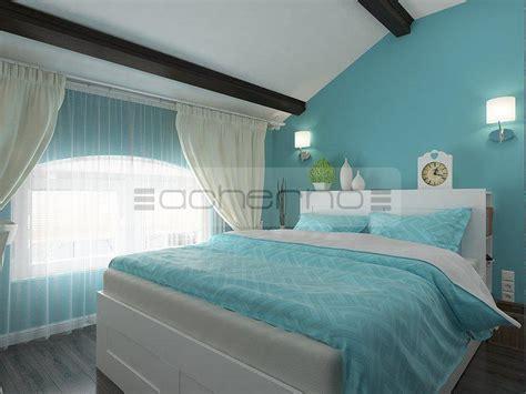 raumgestaltung ideen schlafzimmer acherno wohnideen schlafzimmer