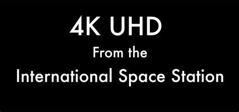 voir 4k qu est ce qu on a encore fait au bon dieu en film complet streaming vf hd l espace film 233 en ultra hd 4k par la nasa