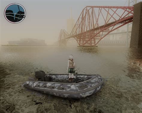 zodiac boat mods zodiac inflatable boat gta sa ashslow pc game blog