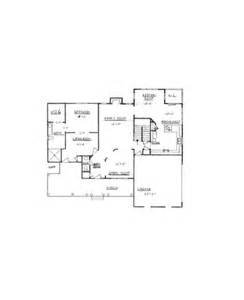 Home Floor Plans With Mother In Law Quarters by House Plans With Mother In Law Quarters House Design