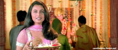 kuch kuch hota hai rani mukherjee images kuch kuch hota hai wallpaper and