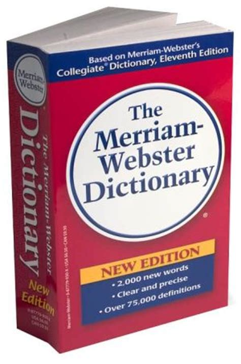 uz definition of uz by websters online dictionary ignorantics how many of you own a marianne webster