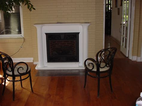 fireplace inserts nc wood fireplace inserts nc flynn laing
