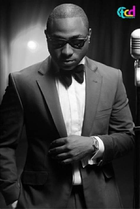 don jazzy biography wikipedia gentleman behind the scenes pictures of davido don jazzy