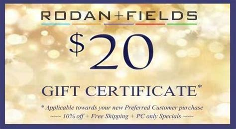 25 best ideas about rodan and fields products on
