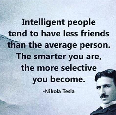 Nikola Tesla Poems Best Quotes Ideas On Curse Quotes